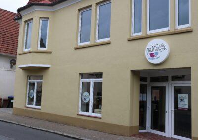 CafeMitMensch_Berne0026