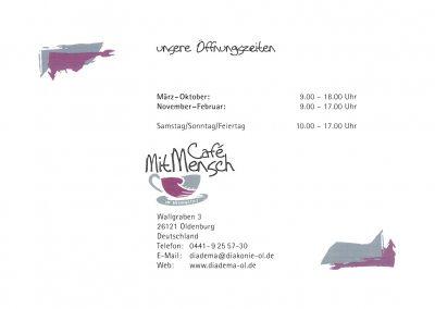 Speisekarte Café Bü (10)
