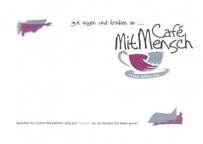 Speisekarte Café Blexen (1)