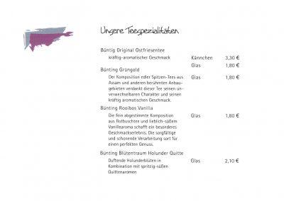 Speisekarte Café Blexen (4)