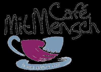 Café MitMensch to huus achtern Diek