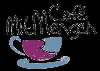 Café MitMensch Berne