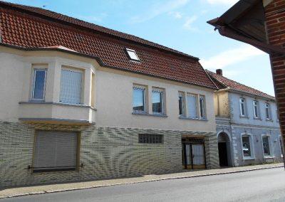 Haus Berne