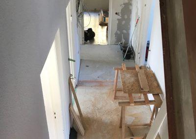 Baufortschritt (7)